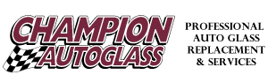 Champion Auto Glass, Inc